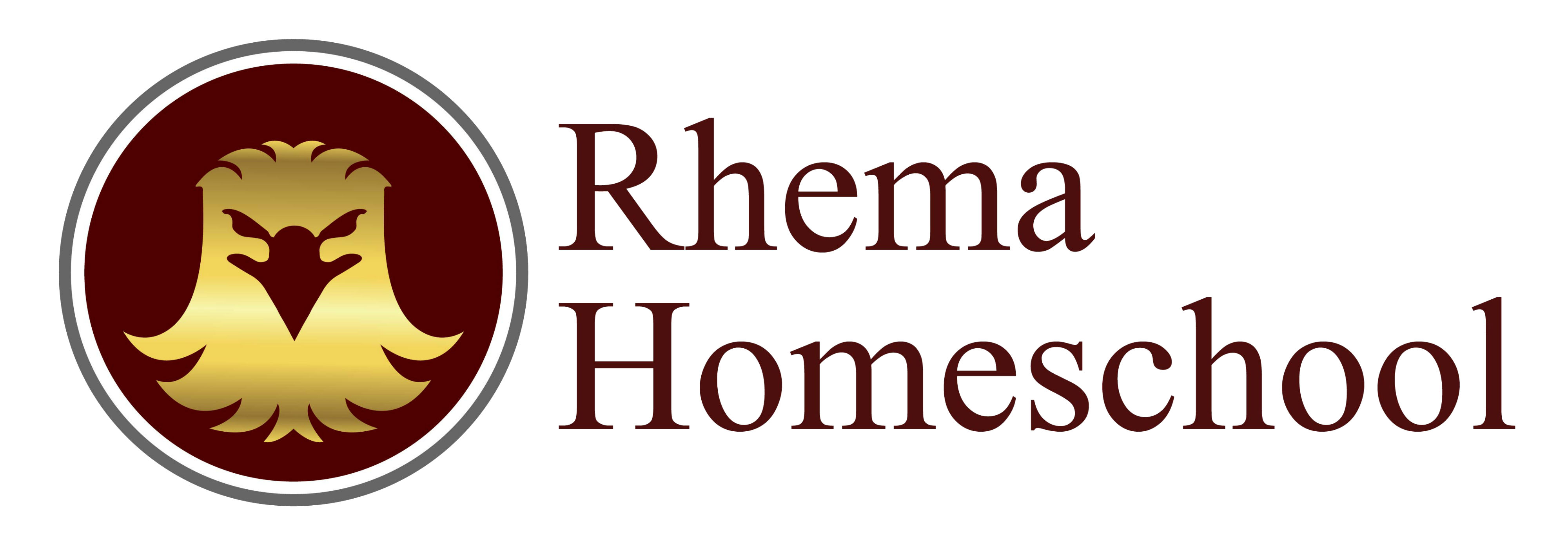 Rhema Homeschool