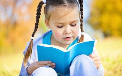 ¿En Homeschooling, qué enseño?