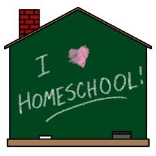 Legalidad de Homeschool